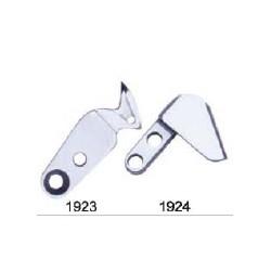 Szálvágó kés szabadkaros,...