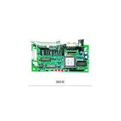 Dahao Needle detecting Board