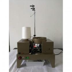Automata orsózógép