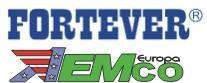 FORTEVER-AEMCO